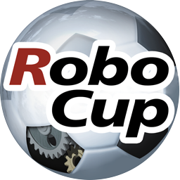 RoboCup Rescue Robot Forum